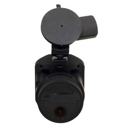 Видеорегистратор PlayMe Радар детектор, GPS P450