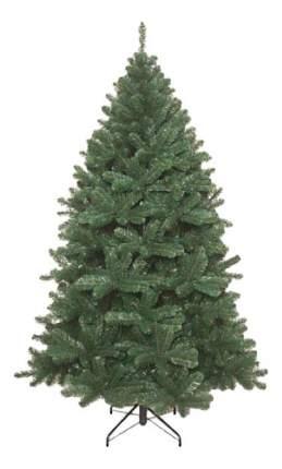 Сосна искусственная Triumph Tree праздничная 215 см