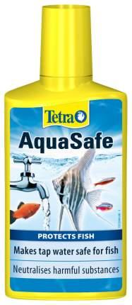 Кондиционер для подготовки водопроводной воды Tetra Aqua Safe 50 мл