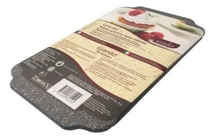 Форма для выпечки Termico 30х18х2,5 см