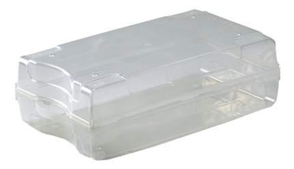 Короб для хранения М-пластика М 2870