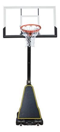 Баскетбольная стойка DFC 245-305 см STAND60P
