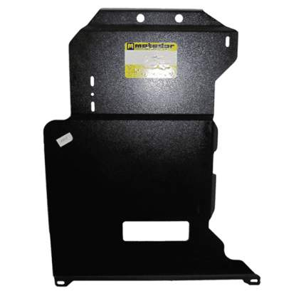 Защита кпп, защита рк (раздаточной коробки) Мотодор для BMW (motodor10207)