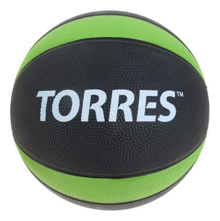 Медицинбол Torres 4 кг AL00224