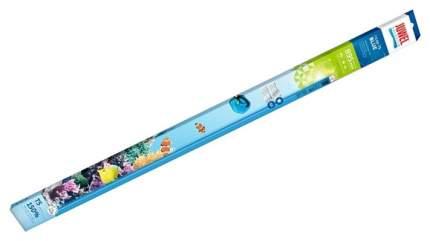 Флуоресцентная лампа для аквариума Juwel High-Lite Blue, 45 Вт, цоколь G13, 89,5 см