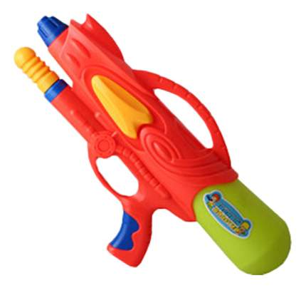Водный Бластер 34 см Play Smart 1151 2823-2