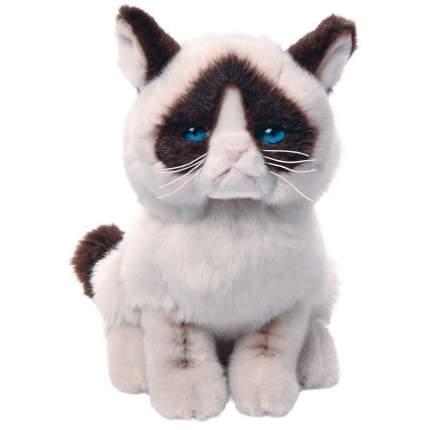 Мягкая игрушка Gund Grumpy Cat 23 см