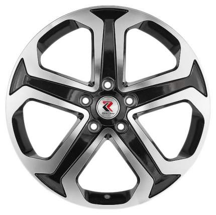 Колесные диски REPLIKEY R18 7J PCD5x114.3 ET39 D60.1 86293771064
