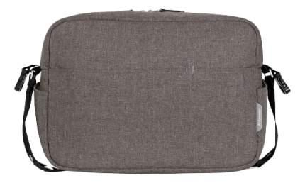 Дорожная сумка для коляски X-Lander X-Bag Evening grey