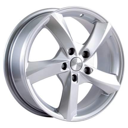 Колесные диски SKAD R17 7J PCD5x114.3 ET35 D67.1 WHS069488