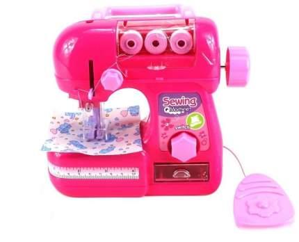 Игрушечная швейная машинка magical sewer Gratwest Д28857