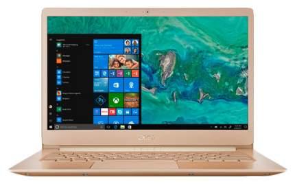 Ультрабук Acer Swift 5SF514-52T-59EN (NX.GU4ER.004)