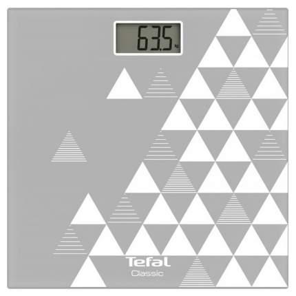 Весы напольные Tefal PP 1144 V0