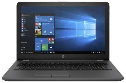 Ноутбук HP 250 G6 2HG35ES