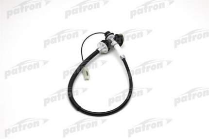 Трос сцепления PATRON PC6033
