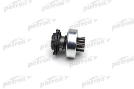 Бендикс стартера PATRON P101632