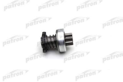 Бендикс стартера PATRON P101406