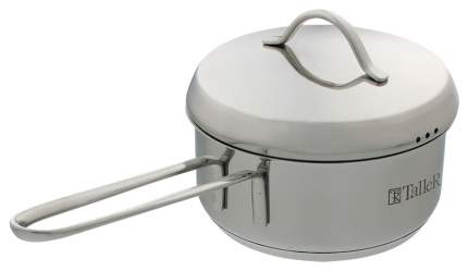 Яйцеварка TalleR Camille TR - 1107