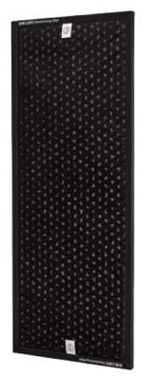 Фильтр для воздухоочистителя Panasonic F-ZXKF55Z