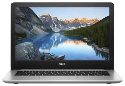 Ноутбук Dell Inspiron 5370-7291