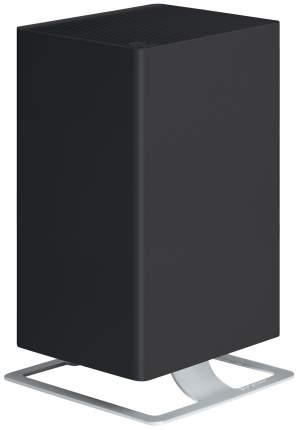 Воздухоочиститель Stadler Form Viktor Original V-007 Black