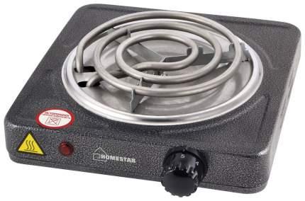 Настольная электрическая плитка HomeStar HS-1103