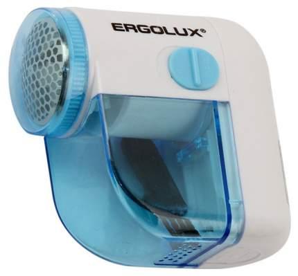Машинка для стрижки катышков Ergolux ELX-LR01-C40