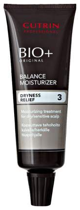 Крем для волос Cutrin BIO+ Balance Moisturizer Dryness Relief 3 75 мл