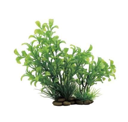 Искусственное растение ArtUniq Ludwigia green 20