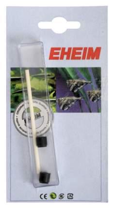 Ось для фильтров Eheim 2211/13 и 2313