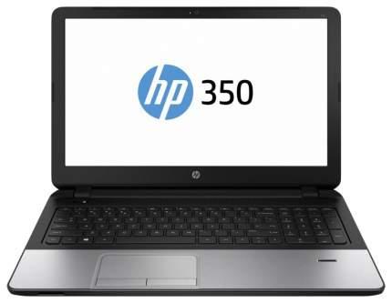 Ноутбук HP 350 G2 K9L25EA