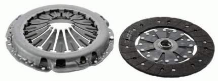 Комплект сцепления Sachs 3000951559