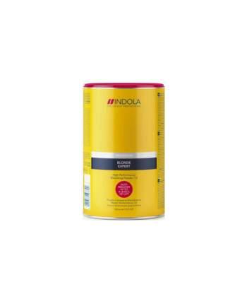 Осветлитель для волос Indola Bleaching Powder 450 г