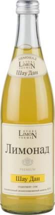 Лимонад Store Limon Forme шау дан стекло 0.5 л