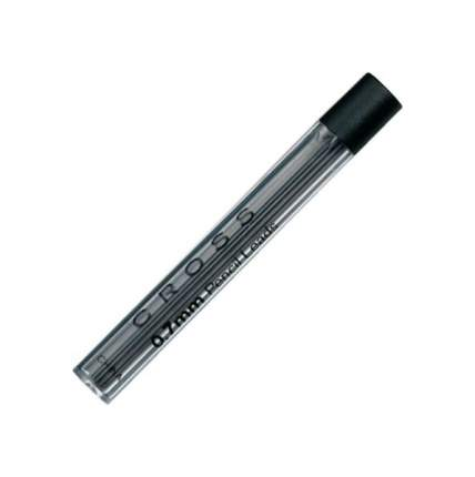 Грифели для механического карандаша Cross 8742