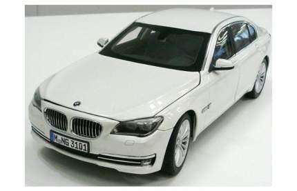 Коллекционная модель BMW 80432360451
