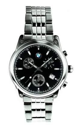 Наручные часы BMW 80260432811