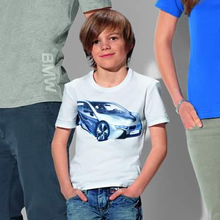 Детская футболка BMW 80142298174