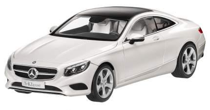 Коллекционная модель Mercedes-Benz B66961243