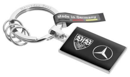 Брелок Mercedes-Benz B66952319