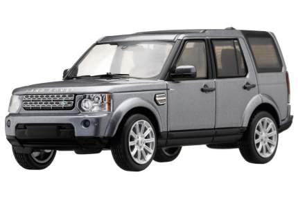 Коллекционная модель Land Rover LRDCADISCO