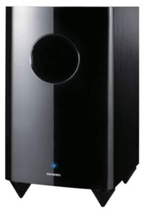 Сабвуфер Onkyo SKW-770 Black