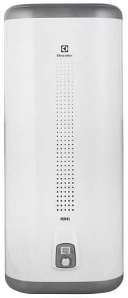 Водонагреватель накопительный Electrolux EWH 100 Royal white