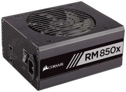 Блок питания компьютера Corsair RM850x CP-9020180-EU