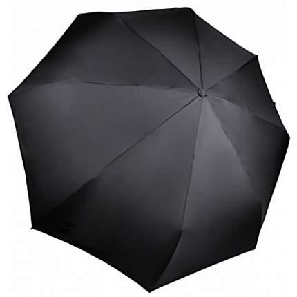Зонт-автомат Три Слона 904-0718-01 черный