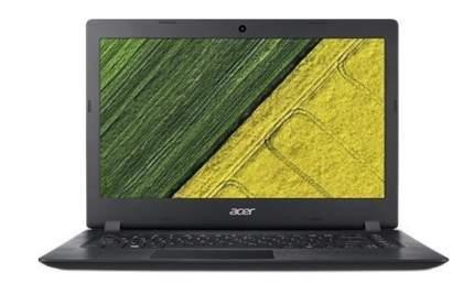 Ноутбук Acer A315-21-41P8 NX.GNVER.096