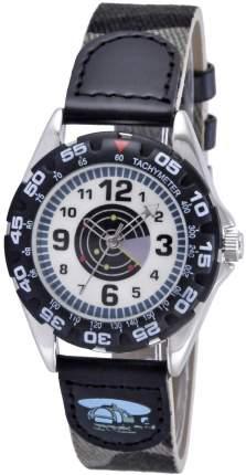 Наручные часы Тик-Так Н210-4 черные