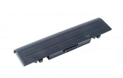 """Аккумулятор Pitatel """"BT-270"""", для ноутбуков Dell Studio 17/1735/1737"""