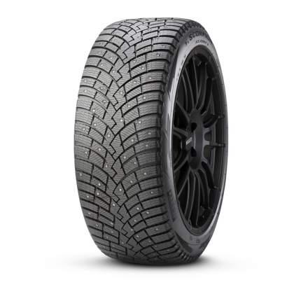 Pirelli  285/60/18  T 116 SCORPION ICE ZERO 2  Ш.