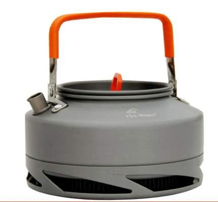 Чайник с теплообменной системой Fire-Maple Feast XT1 800мл